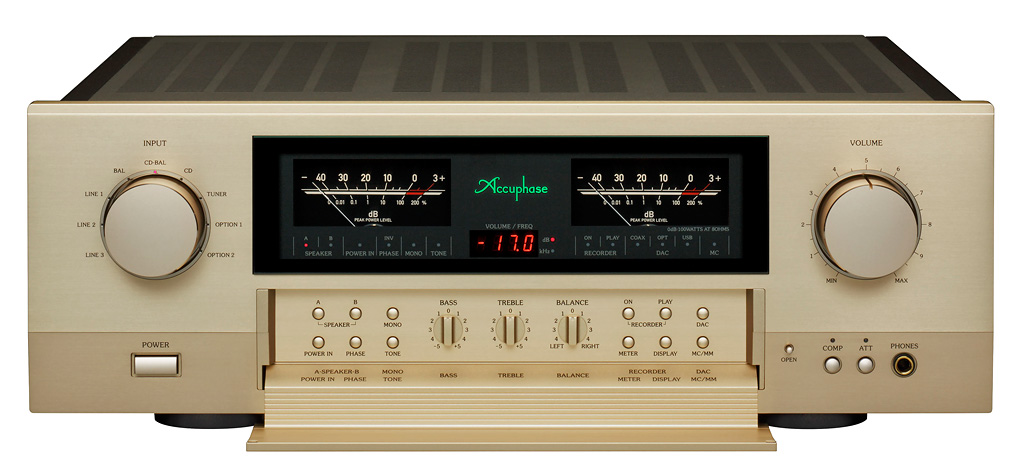 HIGH-END_PALACE_Reference_Integrated_Amps