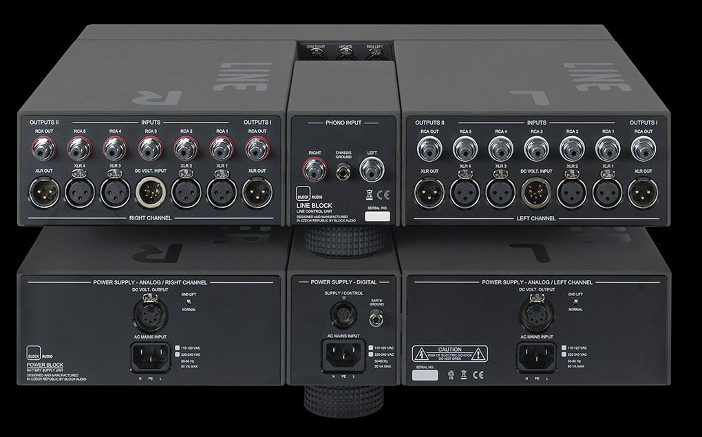 HIGH-END_PALACE_Reference_Preamps